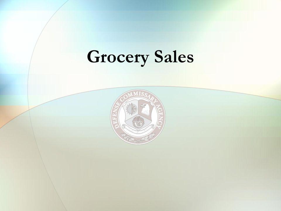 Sales Plans – 1 st Qtr FY07 Sales Plan for Mr.