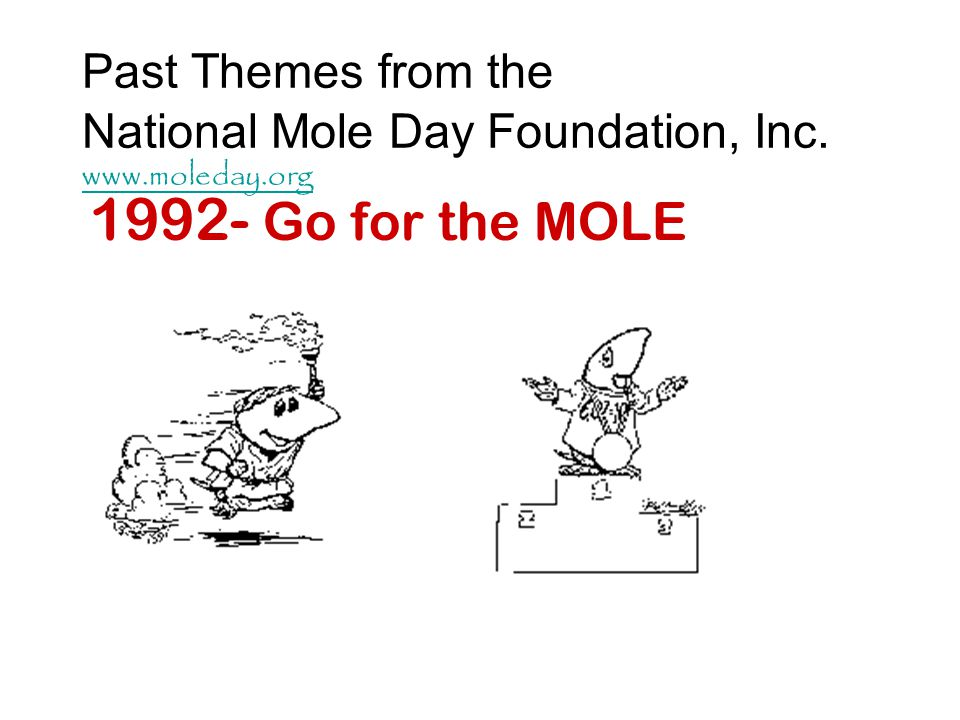 More Ideas Steal from Mole day.Pin the tongue on the Einstein poster.