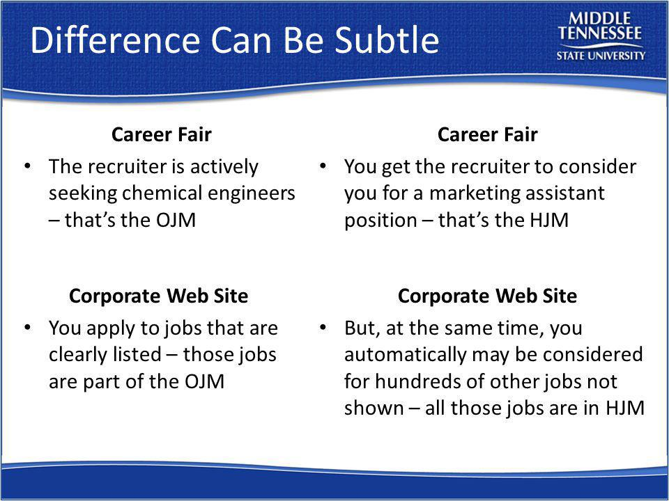 Sources of New Hires CareerXroads Annual Survey of Major Employers, Released in a SHRM Webinar 2/12/09