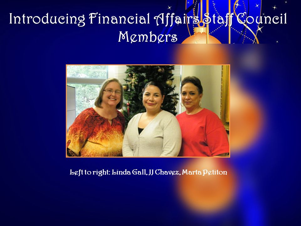 Controller Areas Work Study Jermaine Johnson, Shonque Smith, Daniel Mareles