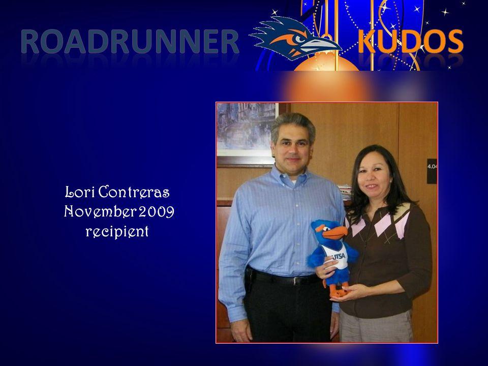 Door Decorating Contest Disbursements & Travel Services