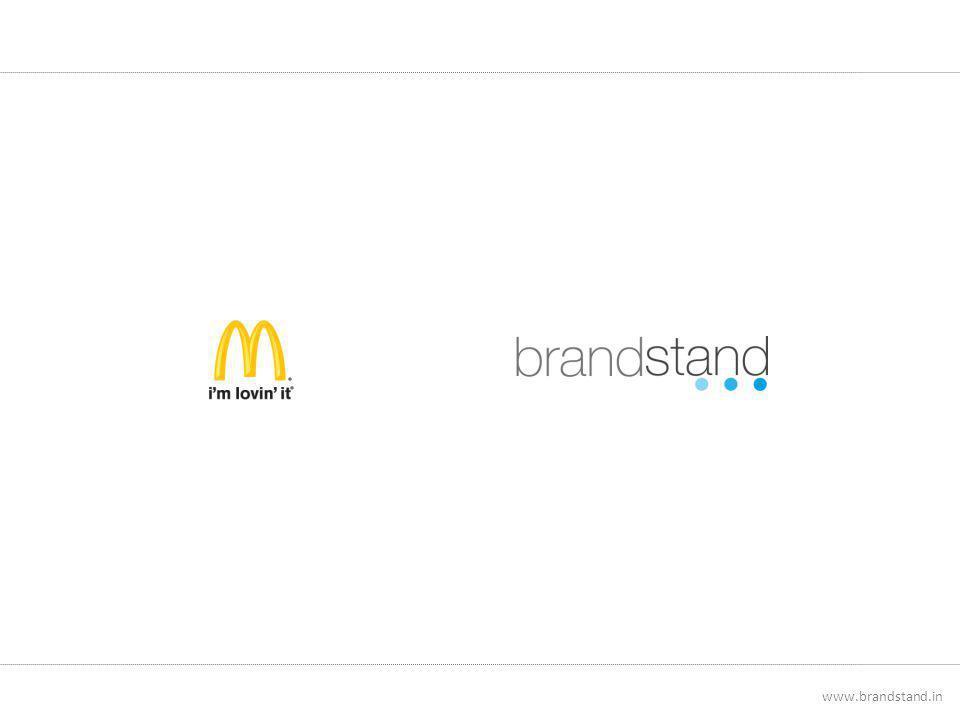 www.brandstand.in