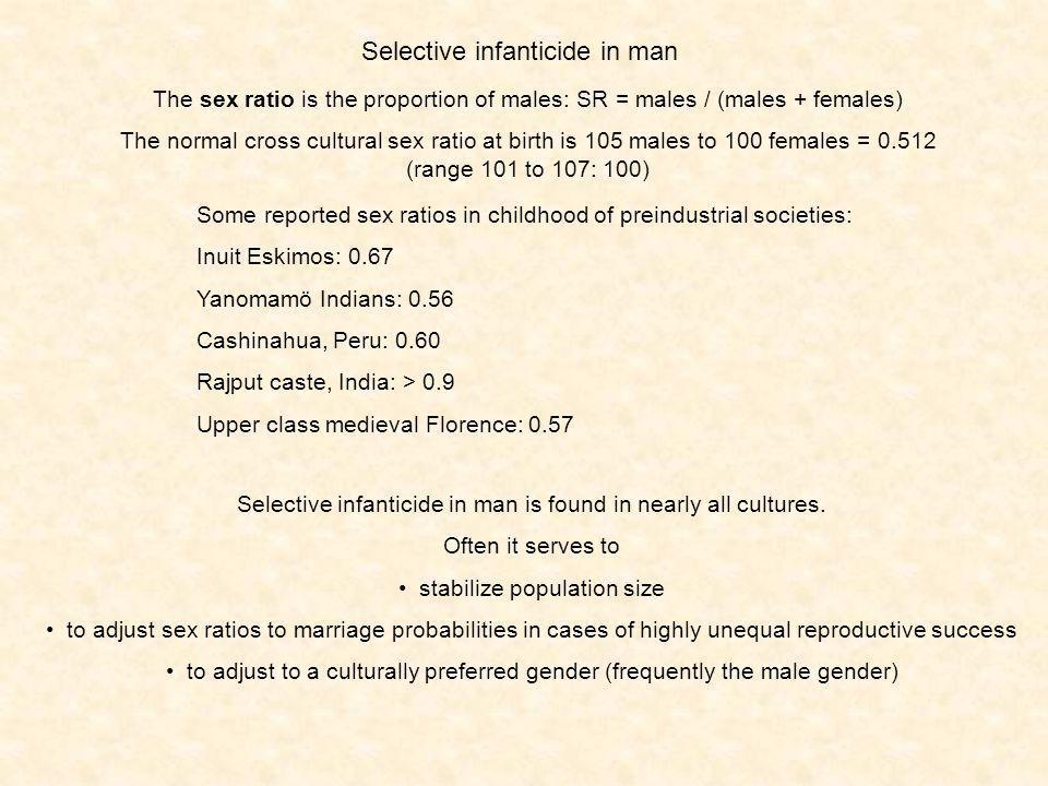 Eusociality and monogamy From Hughes et al.