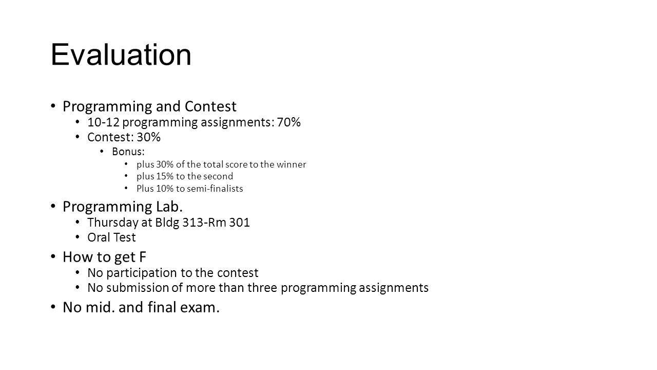 Information Web Page http://stem.cs.pusan.ac.kr/C-Lang/2013/C2013Fall.html :,,,