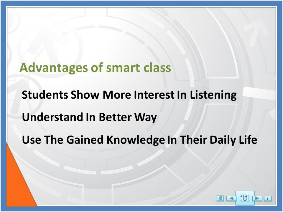 AIF DE CONTEST 2012-3 - ZPHS GUNDLA POCHAMPALLY MEDCHAL MANDAL RR DIST- PLEASE CLICK SLOWLY FOR FULL ANIMATIONS i i Teachers providing students with D