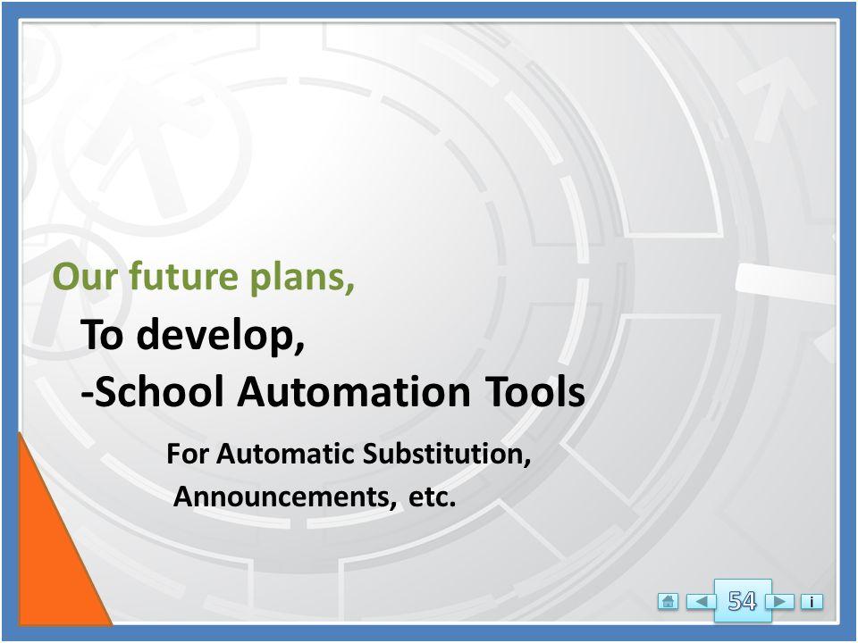 AIF DE CONTEST 2012-3 - ZPHS GUNDLA POCHAMPALLY MEDCHAL MANDAL RR DIST- PLEASE CLICK SLOWLY FOR FULL ANIMATIONS i i To develop, -Online Exam System Ou
