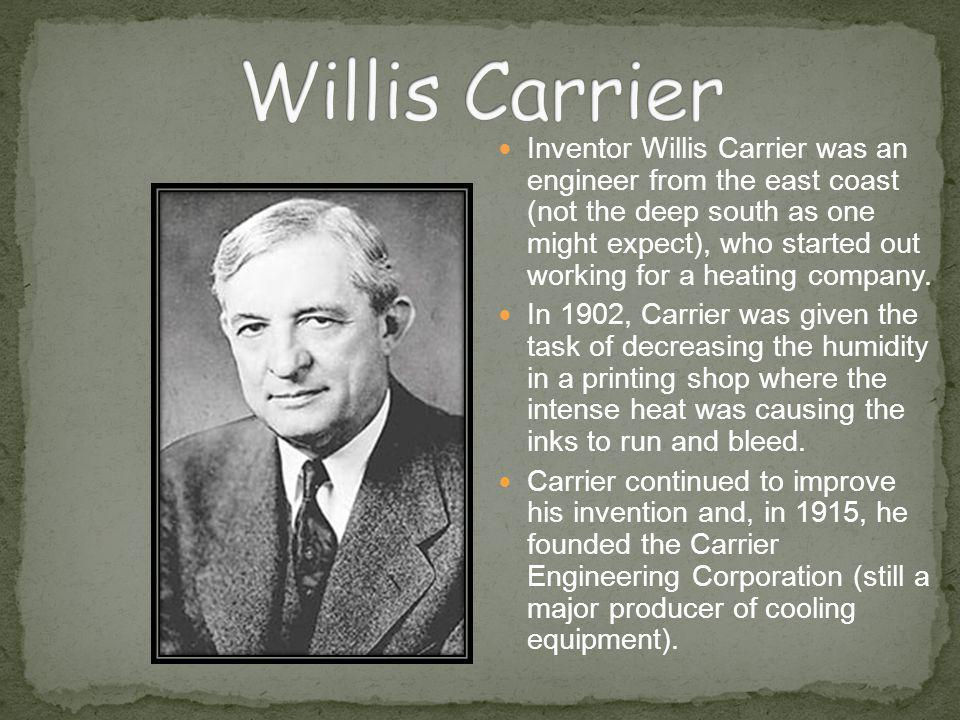 In 1896, Carver devoted time to research projects that were aimed at helping farmers improve their economic situation He discovered three hundred uses for peanuts, as well as soybeans, pecans and sweet potatoes Some of the peanut developments included: soap, milk, cheese, coffee, flour, ink and cosmetics