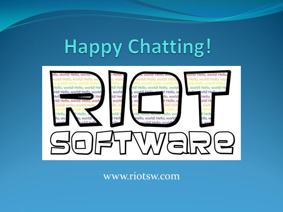 www.riotsw.com