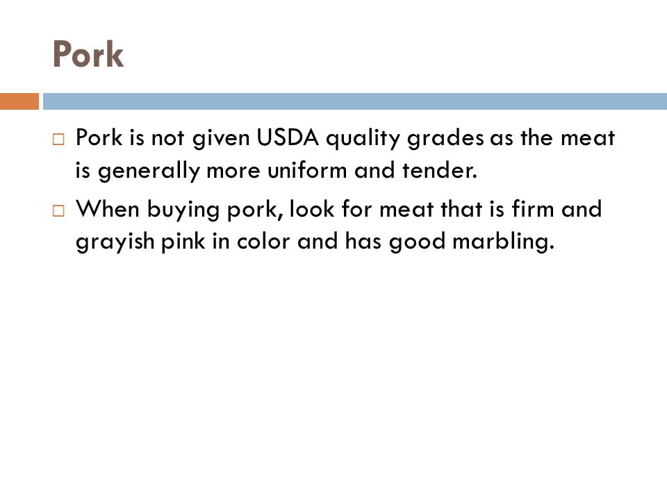 Overall Maturity Score: A Marbling Score: MAB 40 Final Quality Grade= Average Prime