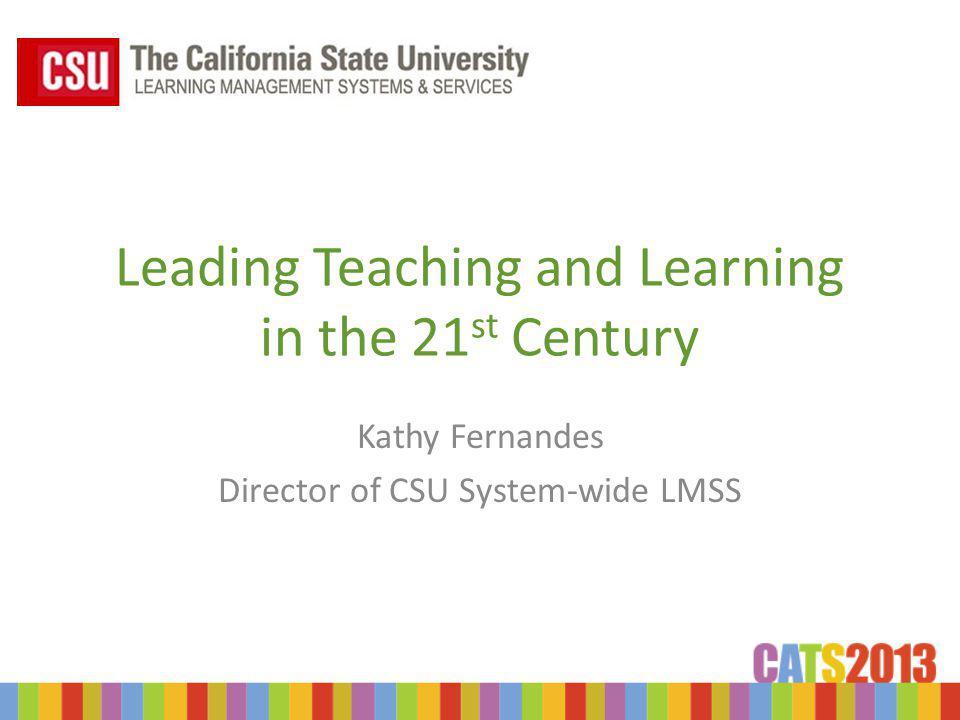 California SB 520 Draft Bill for Online Education SECTION 1.