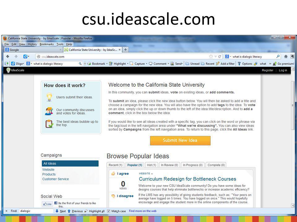 csu.ideascale.com
