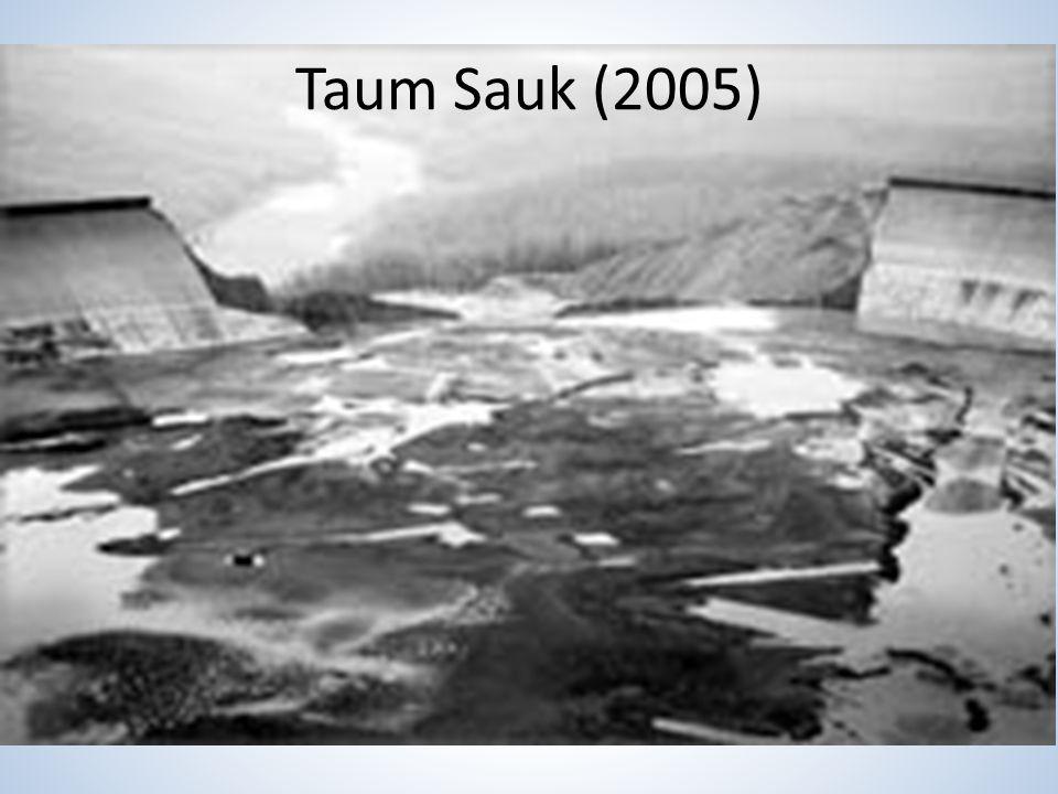Taum Sauk (2005)