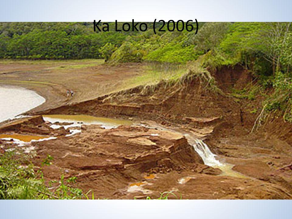 Ka Loko (2006)