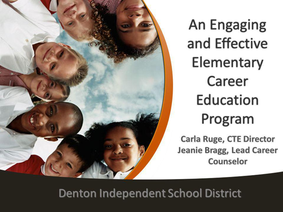 Denton Independent School District