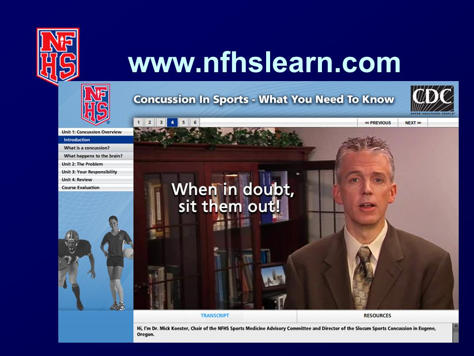 www.nfhslearn.com