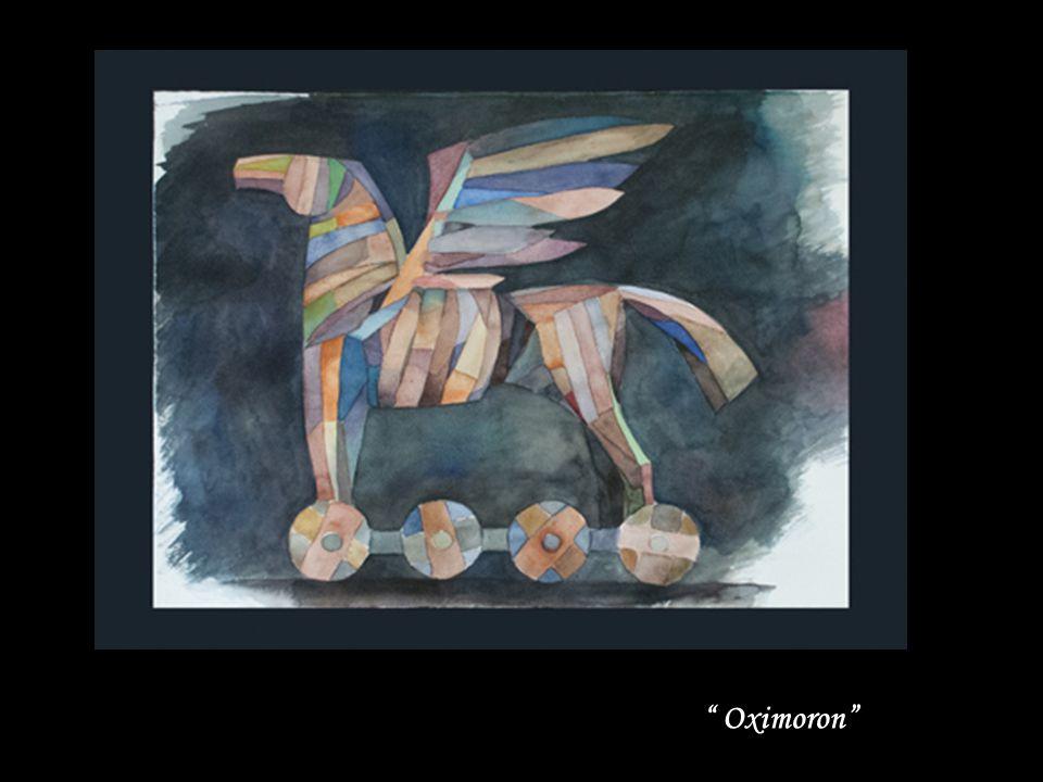Sisyphus XXІ