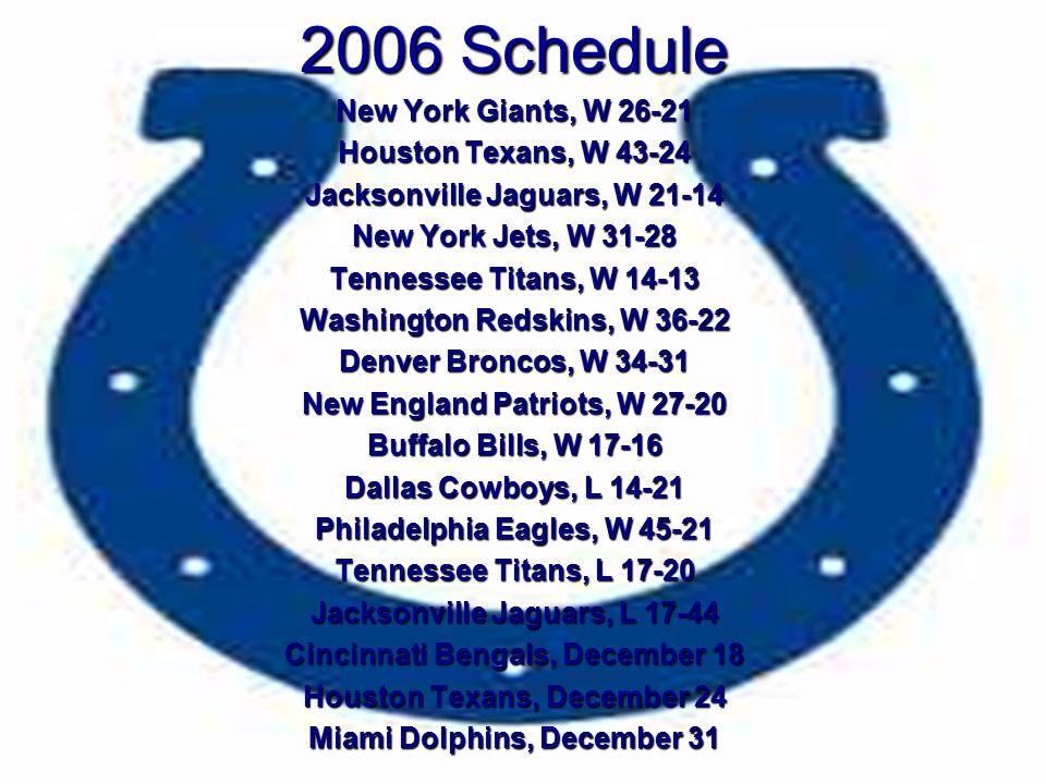 Colts Players Inducted into the Pro Football Hall of Fame Raymond Berry Art Donovan Ted Hendricks John Mackey Gino Marchetti Lenny Moore Jim Parker Jo