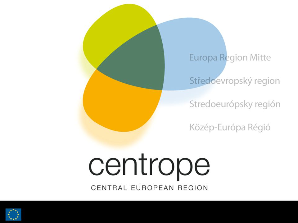 Contacts ARGE centrope BAER CENTROPE home page www.centrope.info Project secretariat Europaforum Wien 1060 Wien, Rahlgasse 3/2 office@centrope.info Contacts ARGE partner ECO PLUS, Michaela Roither: m.roither@ecoplus.atm.roither@ecoplus.at EFW, Johannes Lutter: lutter@europaforum.or.atlutter@europaforum.or.at RC, Julia Sauskojus: julia@regcon.co.atjulia@regcon.co.at WIBAG, Claudia Ziehaus: claudia.ziehaus@bice.atclaudia.ziehaus@bice.at WWFF, Arkan Zwick: zwick@wwff.gv.atzwick@wwff.gv.at
