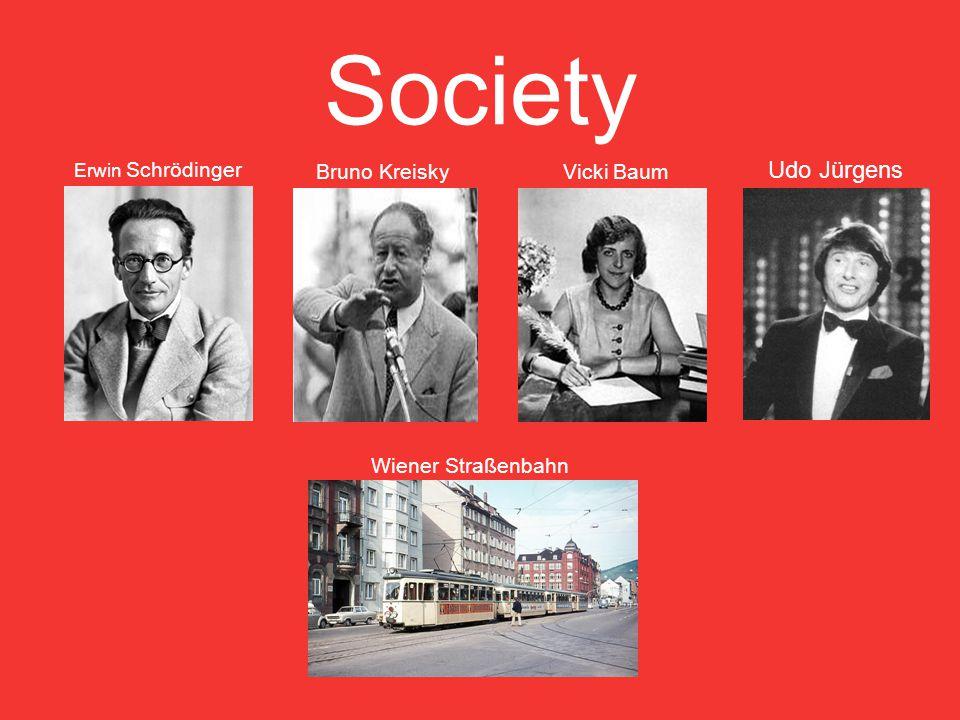 Erwin Schrödinger, * 1887-08-12 in Erdberg/Vienna, 1961- 01-04 in Vienna.