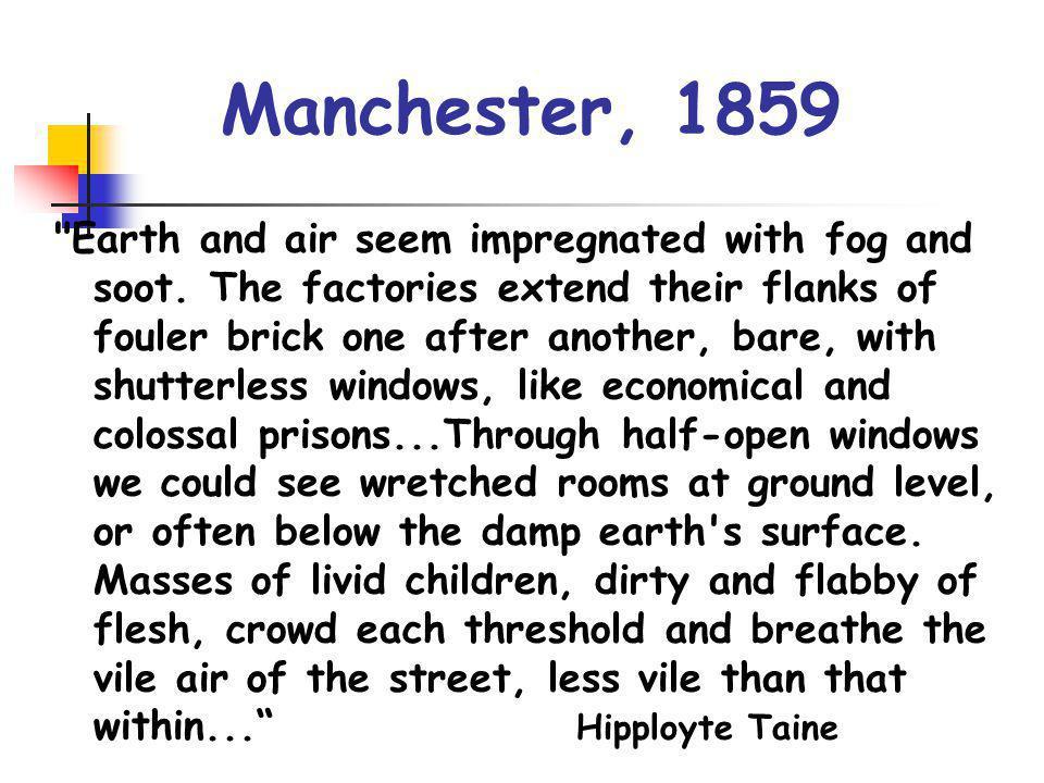 Manchester, 1859
