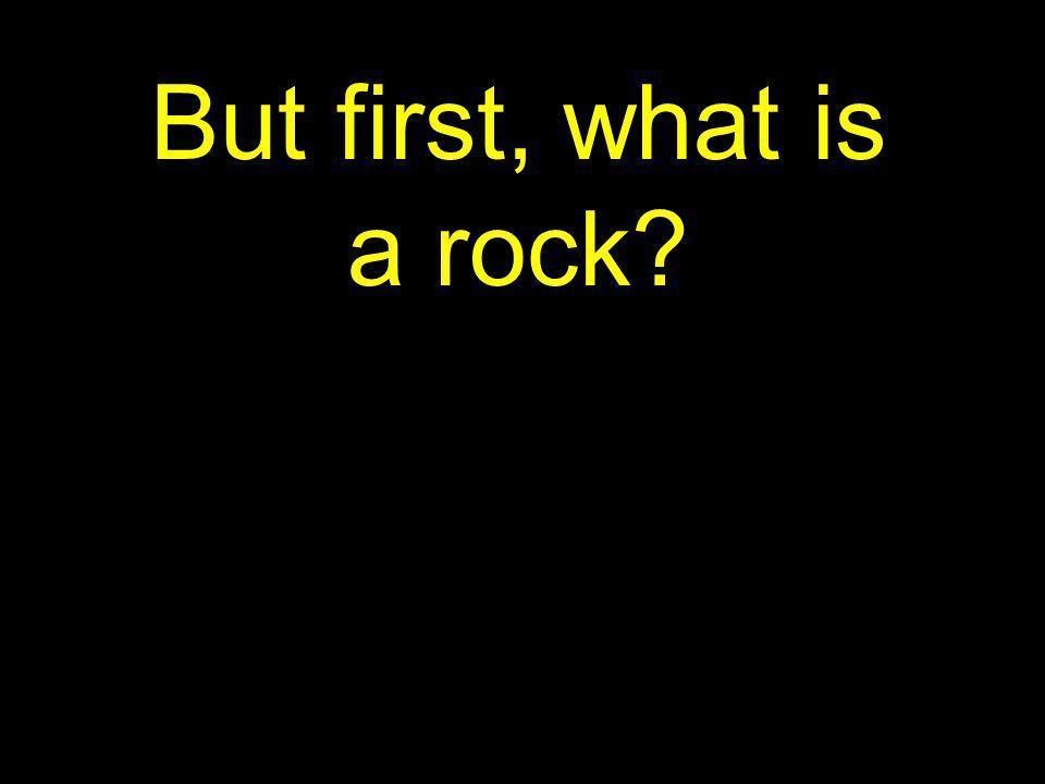 3 Lab 05 Igneous Rocks