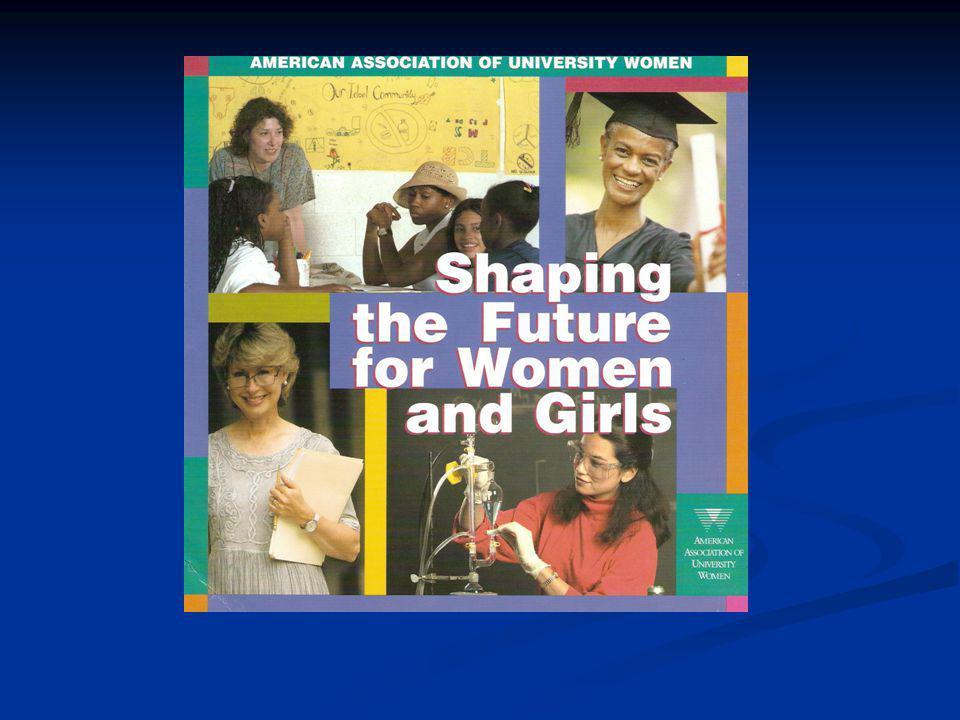 Enjoyable Events… Scholarship Brunch Womens history essay contest