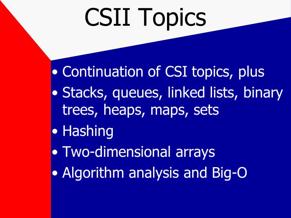 Web II Topics Web design principles –Planning –Page design –Writing style –Use of graphics –Site navigation –Etc.