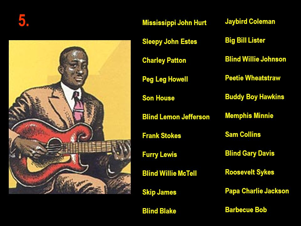 Return to quiz Information About Blind Willie McTell (Page 1) Blind Willie McTell would be remembered today if only because Bob Dylan immortalized him in song, but McTell s legacy extends well beyond a single cut.