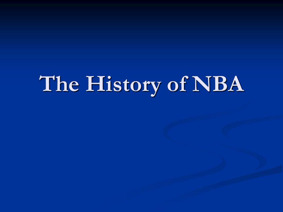 Legendary Players Michael Jordan: Michael Jordan:
