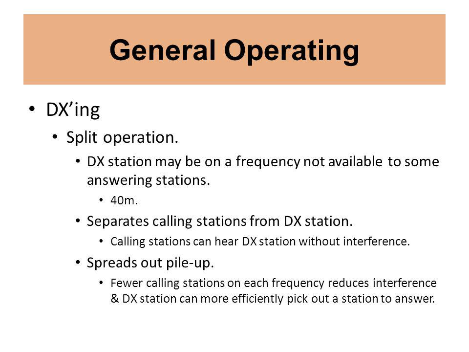 E2D10 -- How can an APRS station be used to help support a public service communications activity.