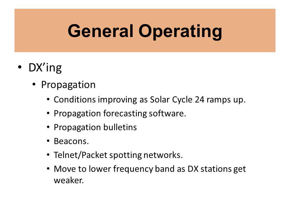 Amateur Satellites Orbital Mechanics Definitions.Ascending pass.