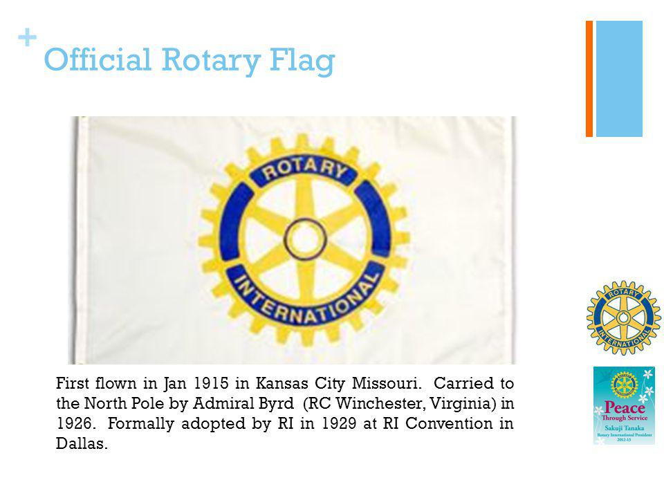 + Types of Membership Honorary Rotary membership: offered to those who have distinguished themselves by meritorious service in the furtherance of Rotary ideals.