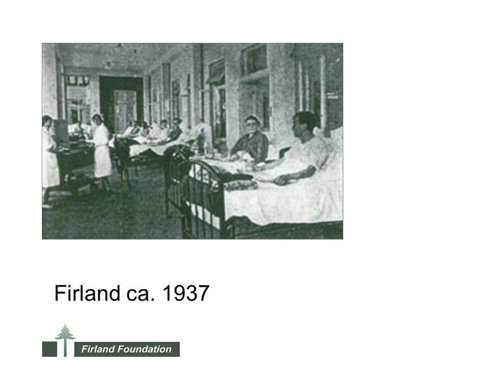 Firland ca. 1937