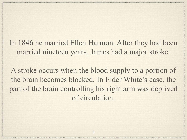 27 Dr. Jackson and his wife, Dr. Katherine Jackson