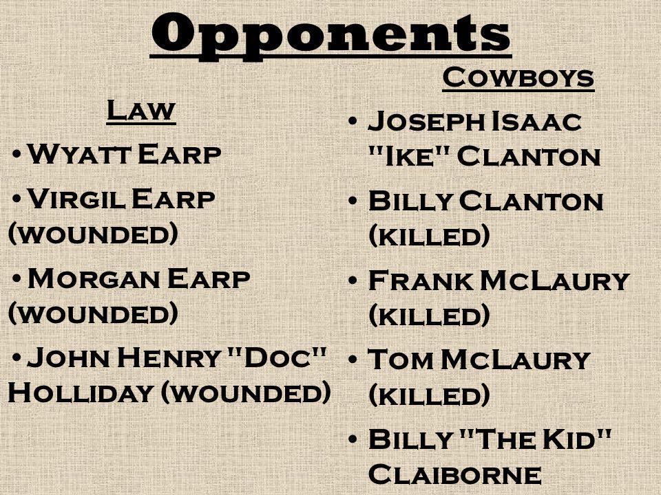 Opponents Cowboys Joseph Isaac