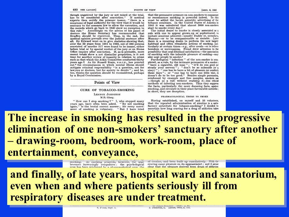 Group A Carcinogens Arsenic Arsenic Asbestos Asbestos Benzene Benzene Environmental tobacco smoke Environmental tobacco smoke Radon Radon Vinyl chloride Vinyl chloride