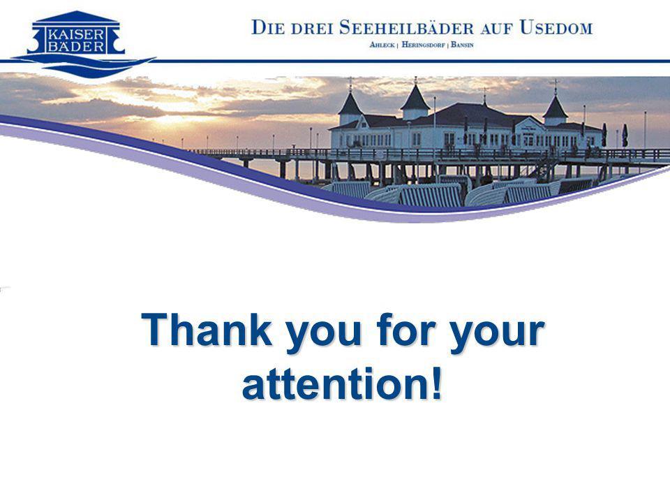© 2013 Eigenbetrieb Dreikaiserbäder Insel UsedomDr.
