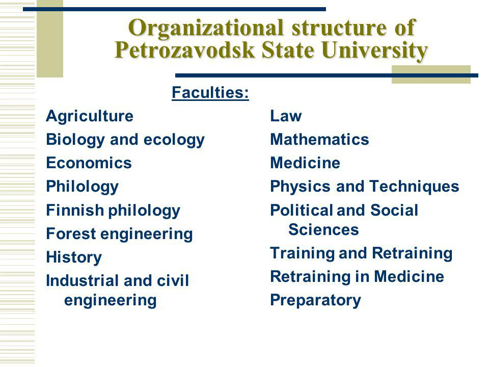 Department of Applied Mathematics and Cybernetics List of Industrial Projects in Pulp&Paper and Energy Industry Segezha pulp-and-paper mill (OJS Segezha PPM ): Repair plant operation management (1985-1990, 2000- 2004) Chief mechanical engineer s department automation (1989-1992) Complex survey of Segezha pulp-and-paper mill for the purpose of creating integrated system of enterprise management (1995-1996) Optimal distribution of paper rolls for loading to sea ships (2001-2002)