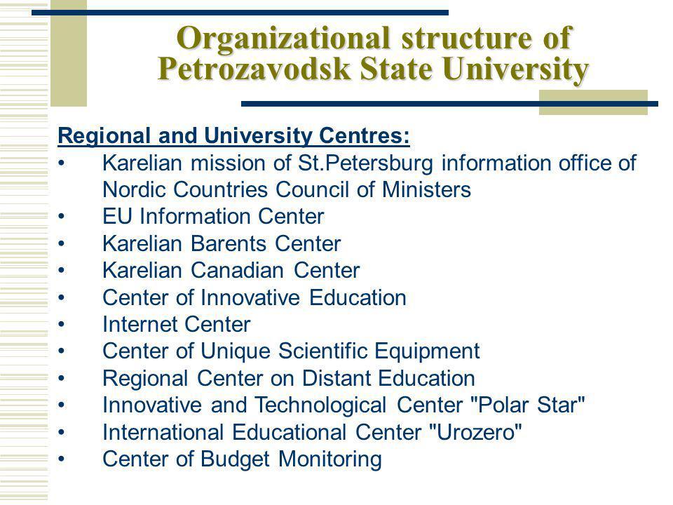 Department of Applied Mathematics and Cybernetics Major publications Kuznetsov V.A.
