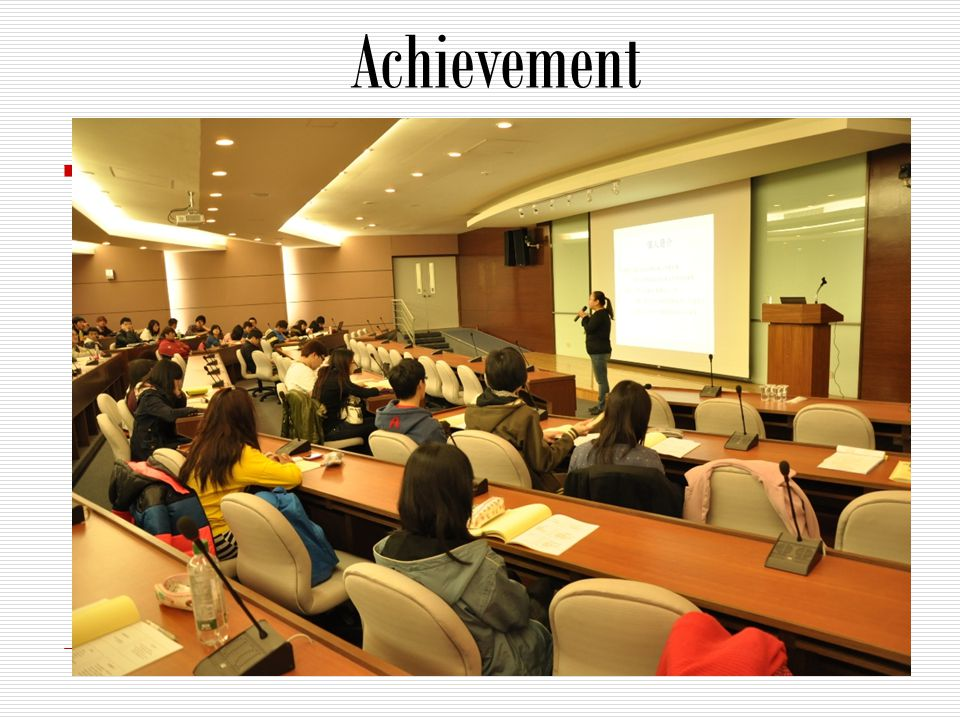 *Introduction to University Studies an important course for all freshman