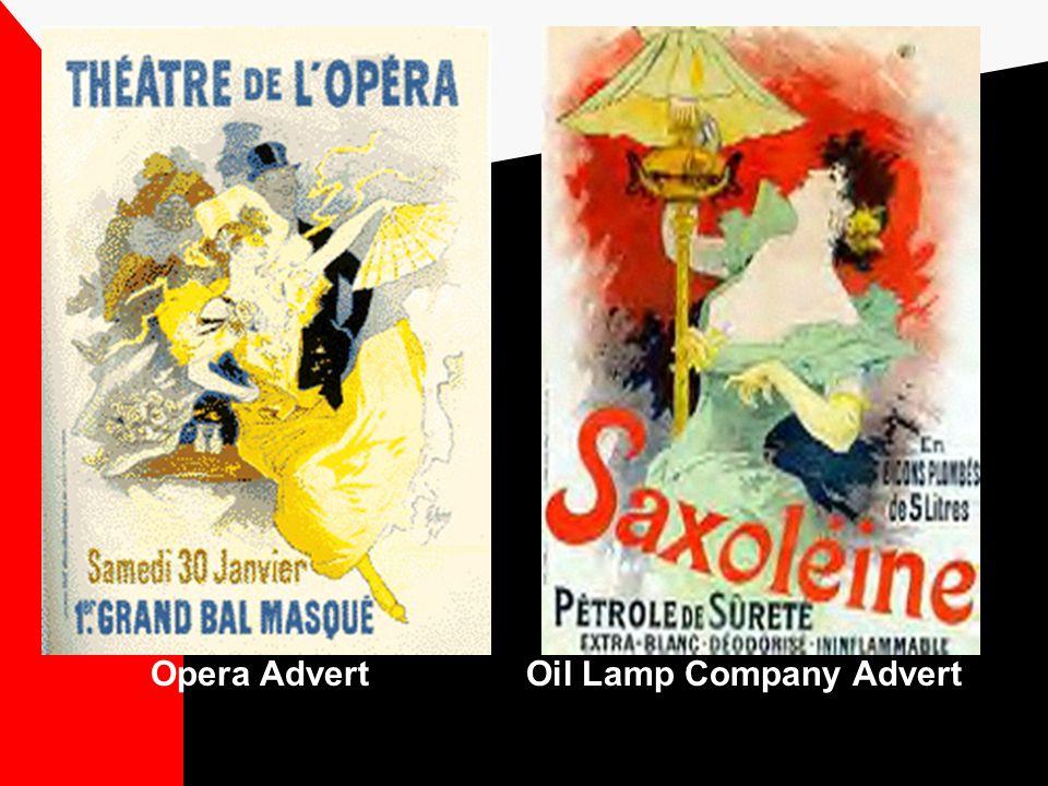 Ice Skating Advert Pantomime Theatre Advert