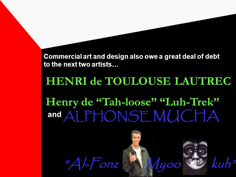 Opera AdvertOil Lamp Company Advert