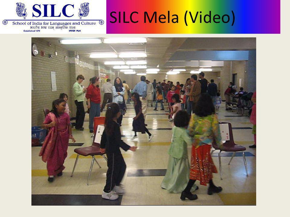 SILC Mela (Video)