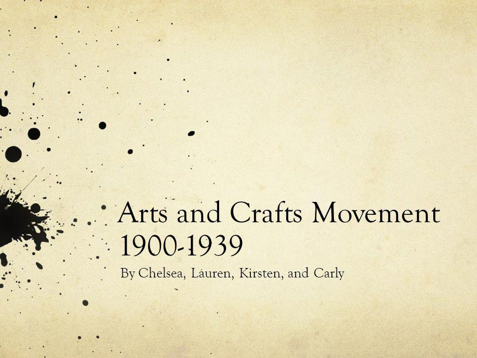 Occupational Therapy Schools Glaser argued: eye, hand, mind, and creative imagination are stimulated by arts and crafts As a result, occupational therapy schools began to offer courses in occupations such as needlework, weaving, metalwork, bookbinding, and leatherwork.