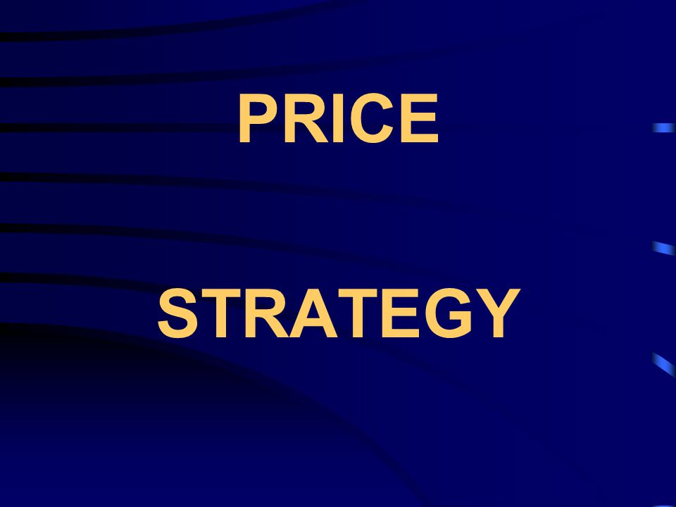A fifth generic strategy sometimes appears in some treatments of Porters generic strategies: Best-cost provider- giving customers more value for the m