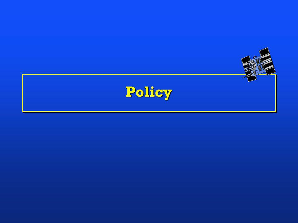 Overview PolicyPolicy Applications & MarketsApplications & Markets AugmentationsAugmentations Sustainment & ModernizationSustainment & Modernization International CooperationInternational Cooperation