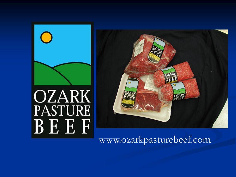 www.ozarkpasturebeef.com