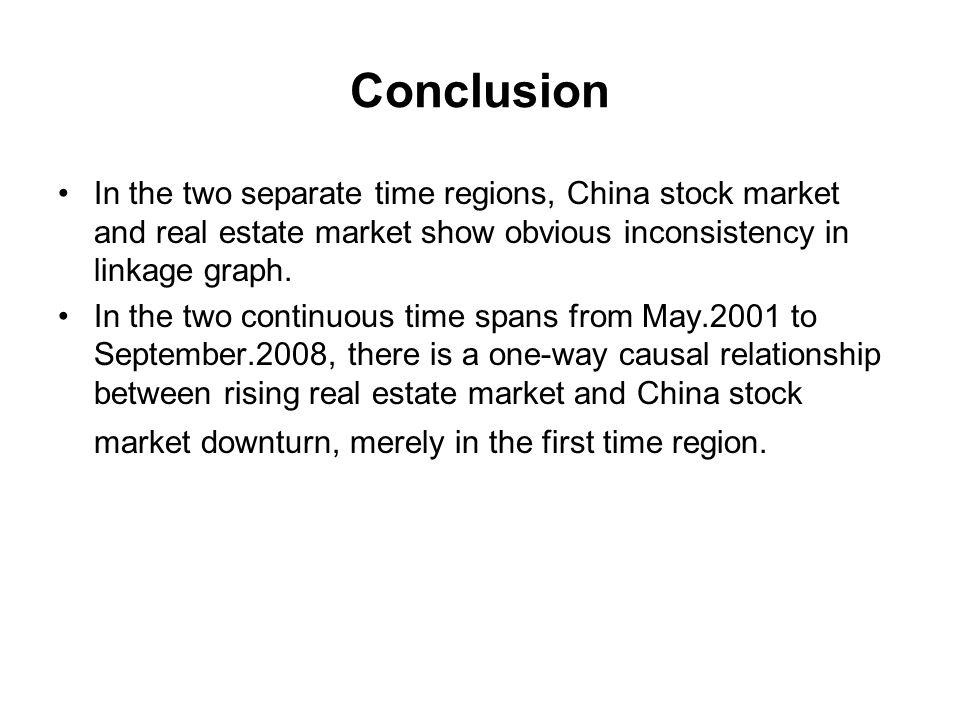 References 1] Sheng Songcheng,Li Anding,Liu Huina.