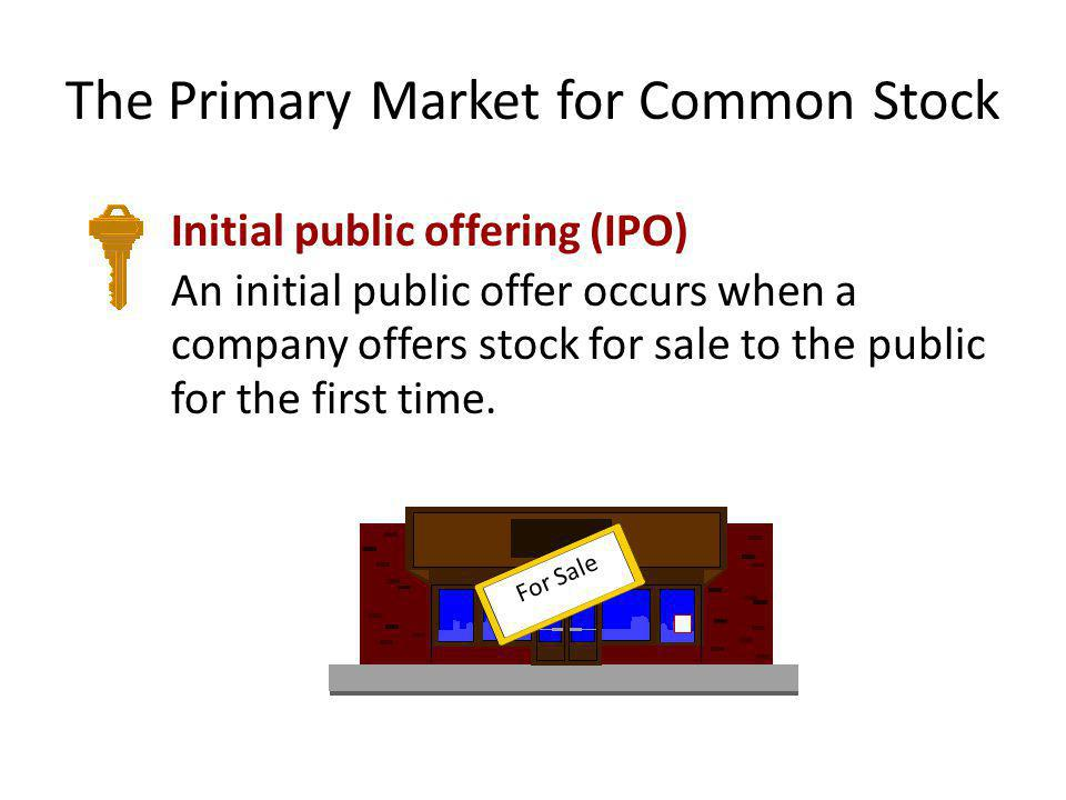Operation of the New York Stock Exchange The fundamental business of the NYSE is to attract and process order flow.