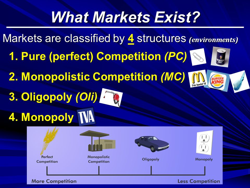 Remember the Product Market? © SWS 2008 3 This is YOU! Microsoft & Apple